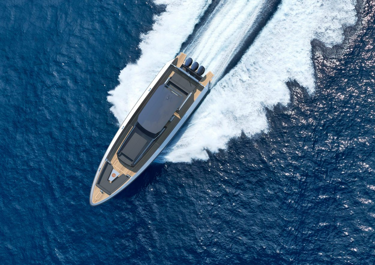 renders-11-24-cy-500cc-hull-01