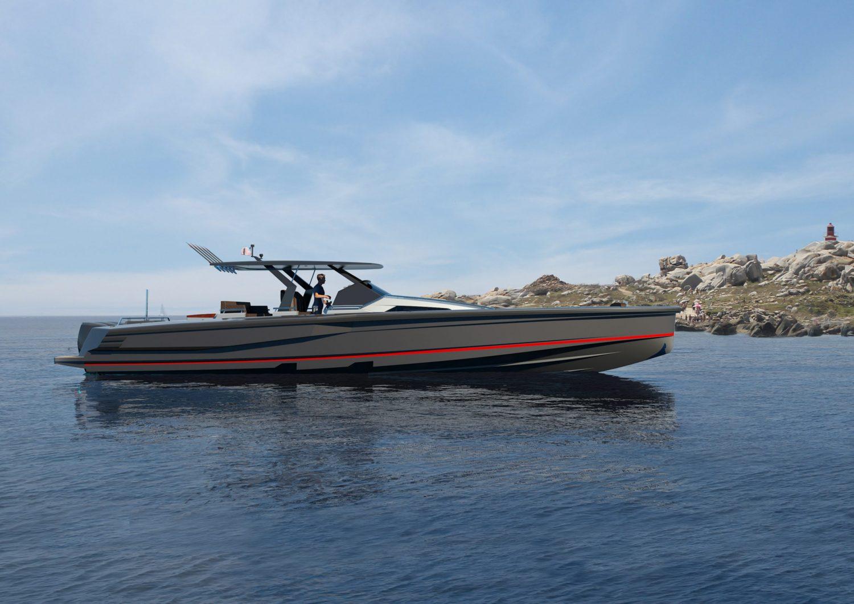 renders-11-24-cy-500cc-hull-04b