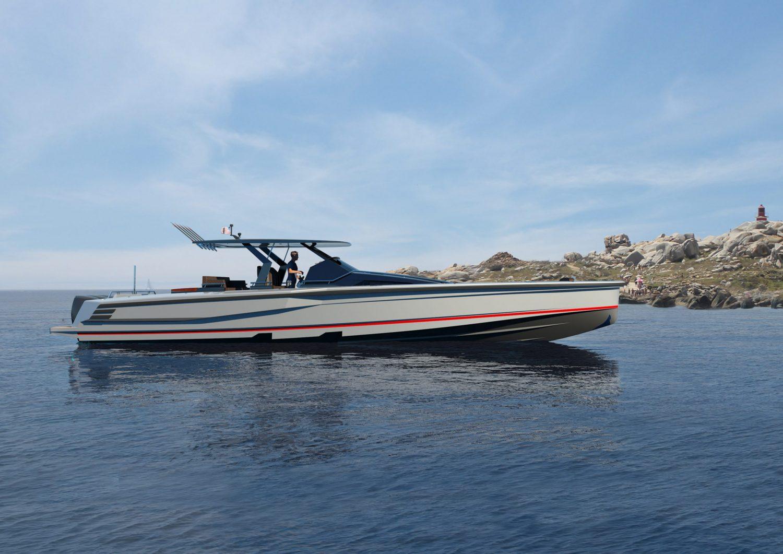 renders-11-24-cy-500cc-hull-04c
