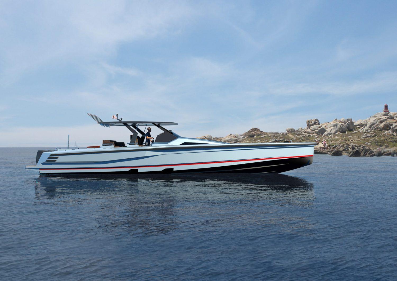 renders-11-24-cy-500cc-hull-04d