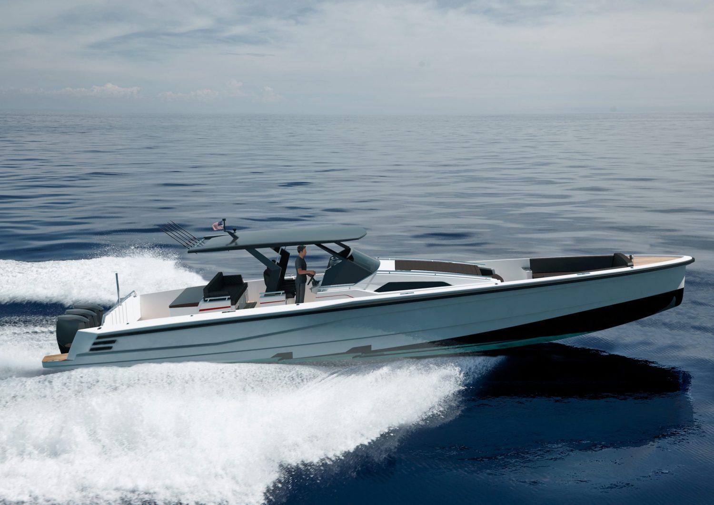 renders-11-24-cy-500cc-hull-05